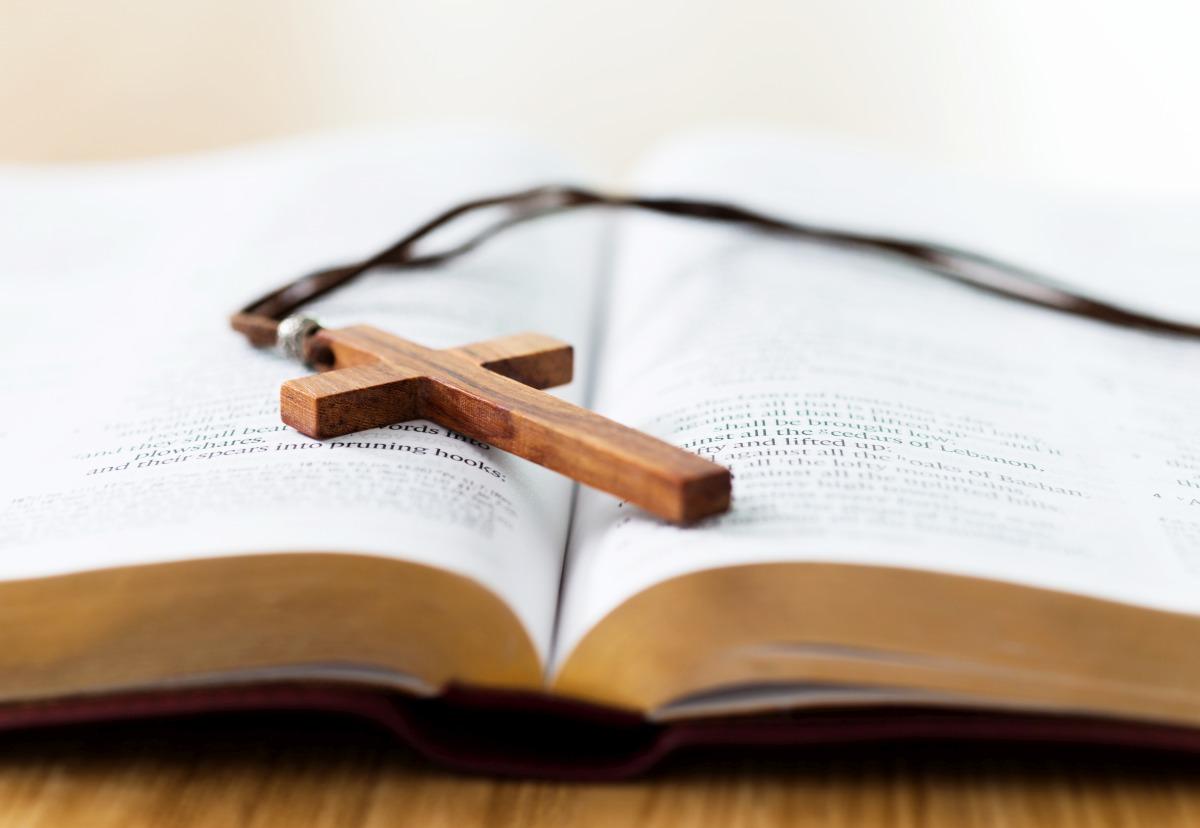 Ile kosztują lekcje religii w gminach regionu?