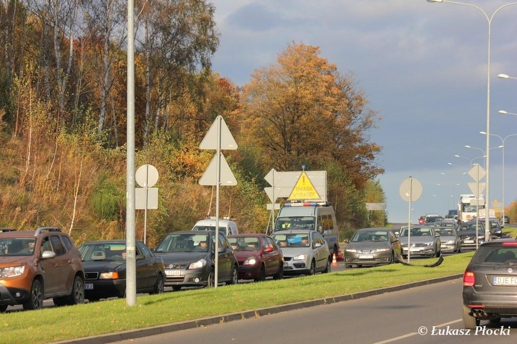 Jakimi samochodami jeżdżą mieszkańcy regionu?